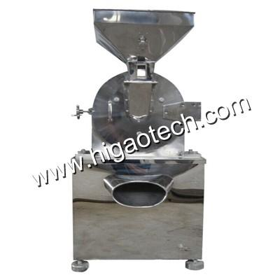 pin mill pulverizer manufacturer